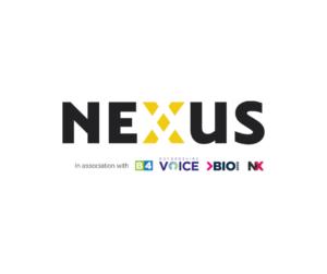 B4 Nexus Logo